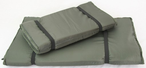 Rovex folding unhooking mat group image